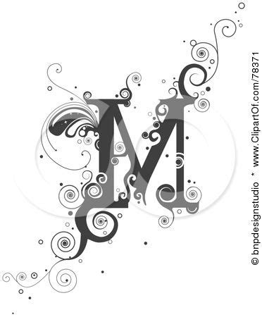 1000 ideas about letter m pics for gt letter m with crown