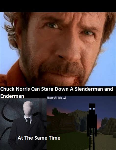 Know Your Meme Chuck Norris - image 372925 chuck norris know your meme