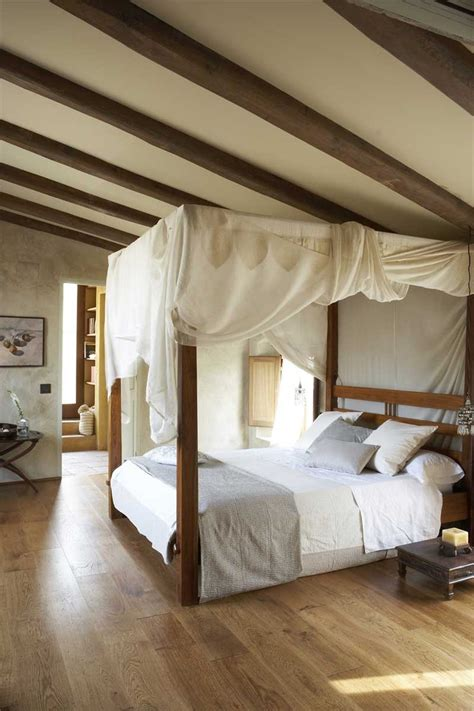 sexy beds gorgeous canopy bed bedroom pinterest