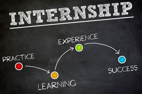 intern program internship program east brunswick nj