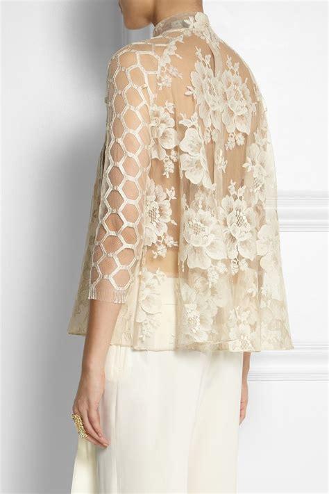 Blouse Batik Jumbo Abaya 3w 513 best all things bibik images on batik dress kebaya brokat and dress