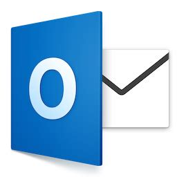 microsoft outlook 2016 16.13.1 – messaging client for the