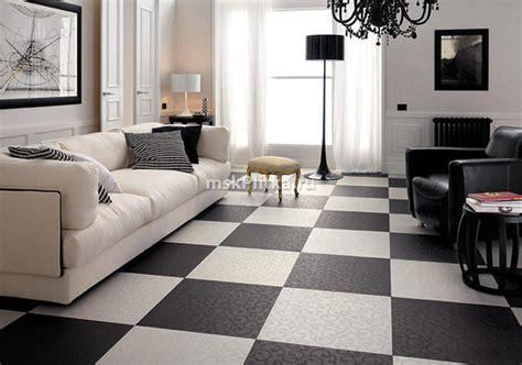 house granite design granite designs for house ingeflinte com