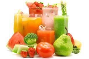 8 delicious fresh fruit juices happy dietitian