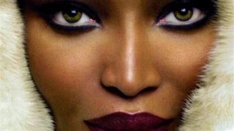Lipstik Make Di Guardian Lipstick Shades Make Your Spicy And Attractive