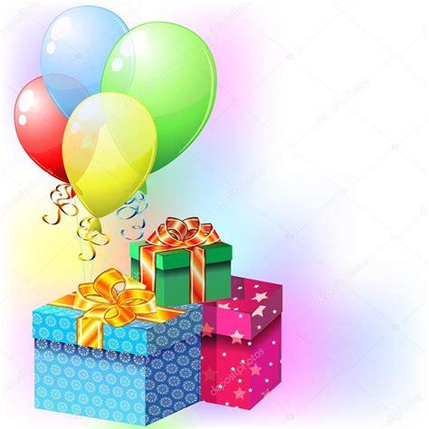 imagenes vectoriales de regalos globos y regalos archivo im 225 genes vectoriales 169 mjak