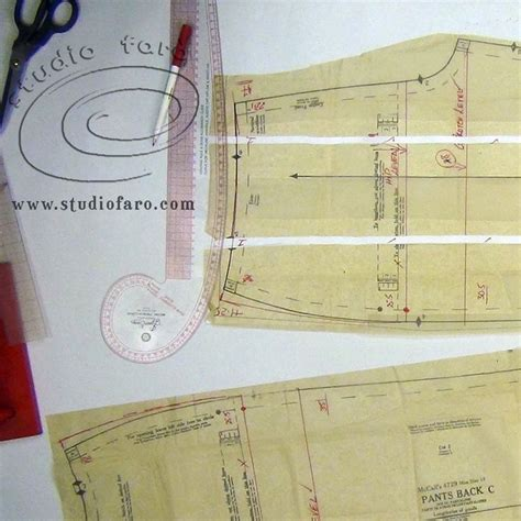 Pattern Drafting Course Sydney | 223 best sewing stuff images on pinterest pattern