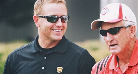 kirk herbstedt haircut styles kirk herbstreit picks ohio state to make the playoffs