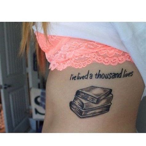 small book tattoos 25 best ideas about small book on book