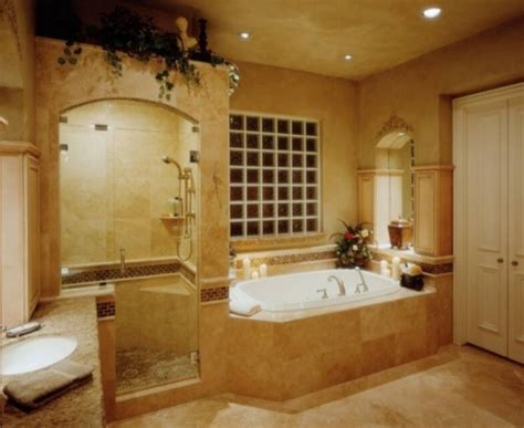 remodel my bathroom large and beautiful photos photo to bath bathroom beautiful design interior design interiors