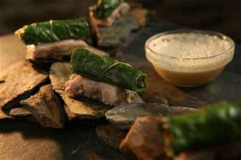 cuisiner du mulet recette mulet 233 chou 233 dans un 233 boulis sur le col du