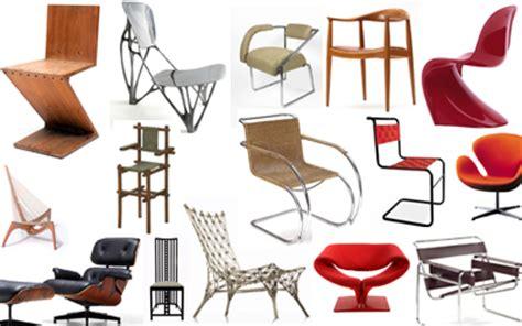 jaren 30 design len design stoelen org bekijk onze design stoel top 100