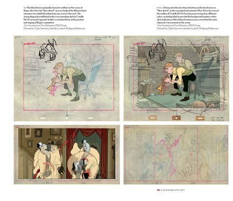 layout animation book animal evolution images