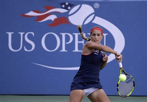 us open olympic gold medalist puig out in u s open