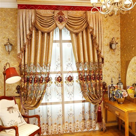 luxury curtains for bedroom luxury curtains for living room peenmedia com