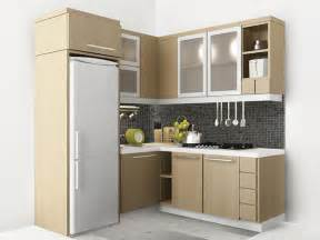 Kitchen Set Furniture Www Kichen Decoration Buscar Con Ideas Decoration Interiors And Searching
