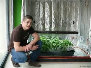 quimper tout pour jardiner en int 233 rieur 171 article 171 c 244 t 233