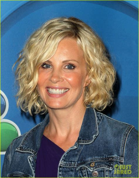 christina braverman hairstyle how to monica potter cuts her hair short for parenthood photo