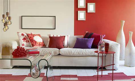 Diploma Course In Interior Designing by Diploma In Mastering Interior Design And Business 197310
