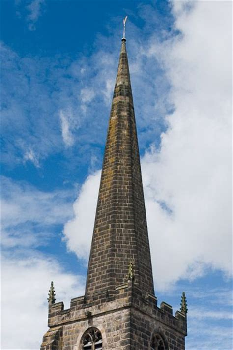 spire definition illustrated dictionary  british