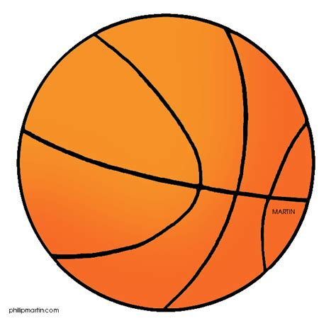 clipart basketball basketball clipart cliparts co
