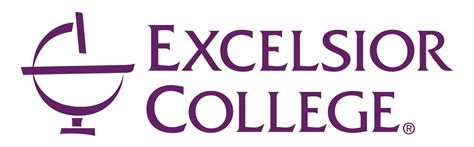 Excelsior College Mba by Usa Funds Grant Backs Exploration Of Quality Assurance For