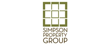 simpson housing district at memorial rentals houston tx apartments com