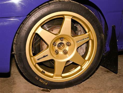 subaru rally wheels 26 best images about subaru impreza gc8 group a on