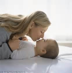 Single Also Search For Understanding The Artificial Insemination Iui Procedure Attain Fertility
