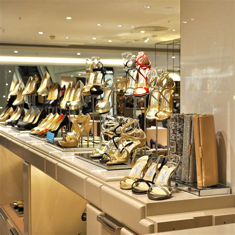 kadewe shop the loft shoes on 2000 square meters creme berlin