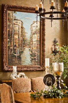 tuscan lighting dining room tuscan style decor on tuscan decor tuscan