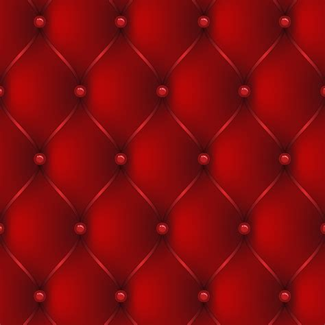 Leather Upholstery Ipad Background Background Labs