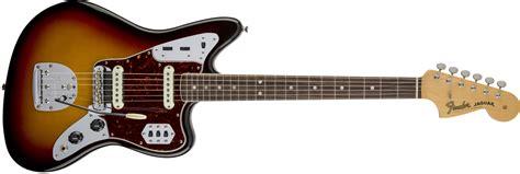 fender american vintage jaguar american vintage 65 jaguar 174 fender electric guitars
