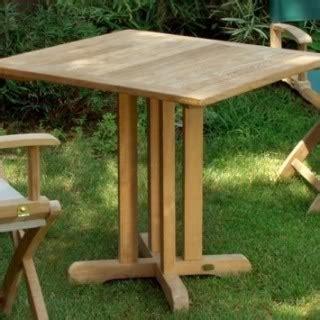 tavolo da giardino prezzi tavoli da giardino prezzi tavoli da giardino