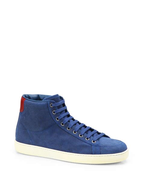 Furi Kitchen Knives navy blue gucci sneakers 28 images gucci navy blue