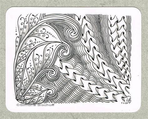 Keltische Muster Vorlagen Kostenlos Muster Strukturen Kunstkramkiste Seite 9