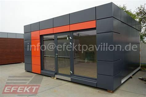 container haus baugenehmigung was kostet ein wohncontainer wohncontainer mieten preise