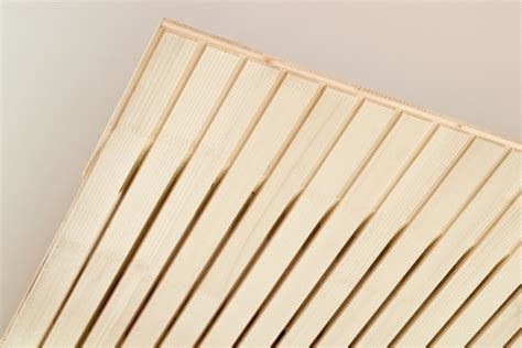 agrop swp multilayer solid wood panel novatop syst m acoustic for architectural acoustics novatop syst 233 m
