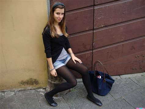 primejailbait pantyhose shorts pic 1099528 primejailbait