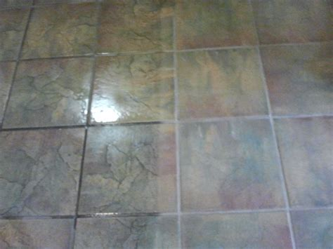 Sealing Tile Floor Grout Tile by Sealing Ceramic Tile Floor Grout Tiles Flooring