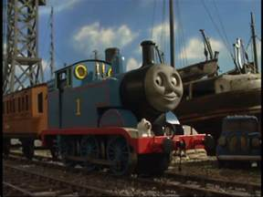 the tank engine images in series 8 hd