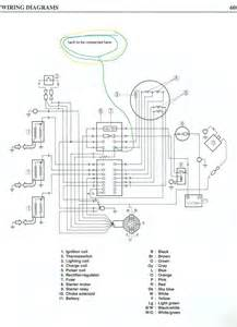 5 best images of yamaha 250 outboard wiring diagram yamaha outboard wiring diagram yamaha 115