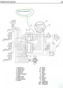 auto meter fuel wiring diagram auto meter fuel level wiring wiring diagram