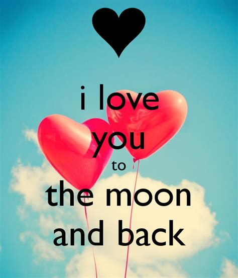 I You To The Moon And Back X1210 Casing Iphone 7 Custom Cove i you to the moon and back poster stephridley