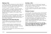car repair manuals online pdf 2006 pontiac montana interior lighting how to replace 2006 pontiac montana sv6 transmission control solenoid 2006 pontiac montana sv6