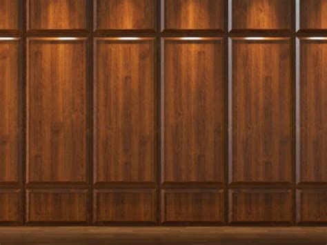 wood paneling on walls domestic rarefied wood dyed veneers paperbacked sheets