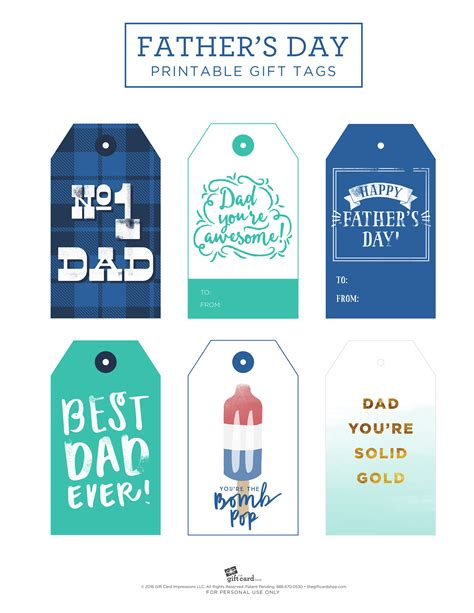 s day tags printable free s day gift tags gt create connect