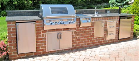 viking outdoor kitchens viking outdoor kitchen kitchen decor design ideas