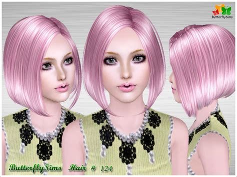 hairstyles games for adults hairstyle124 hairstyles b fly provide personalized