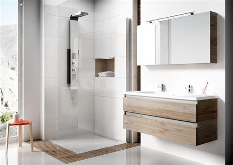 nieuwe badkamer zonder bad zo deel je handig de nieuwe badkamer in nieuws